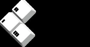 HKAIM_Logo-(Gray)